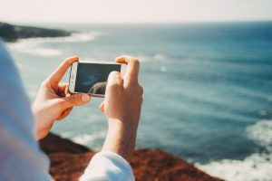 best cell phones for international travel