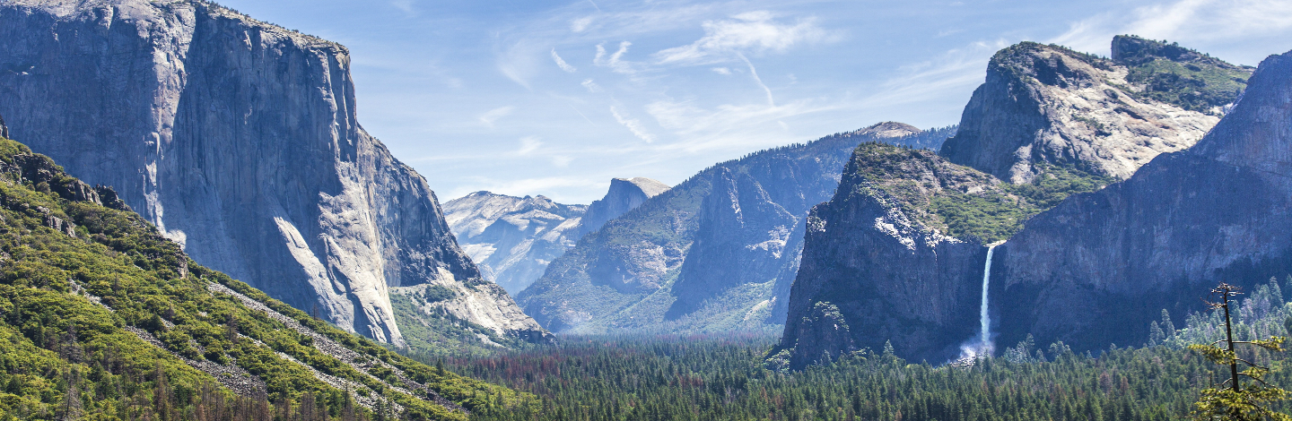 Sierra Nevada, California: The Best Things To Do