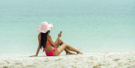 best smartphones for international travelers