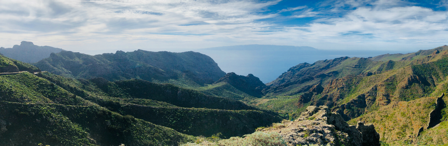 The Best Things To Do In Tenerife, Spain