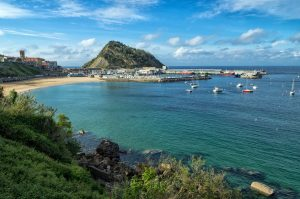 The Best Things To Do In Basque Country, Spain