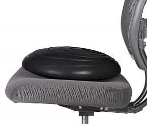 Chair cushion, the best Christmas gifts on Amazon