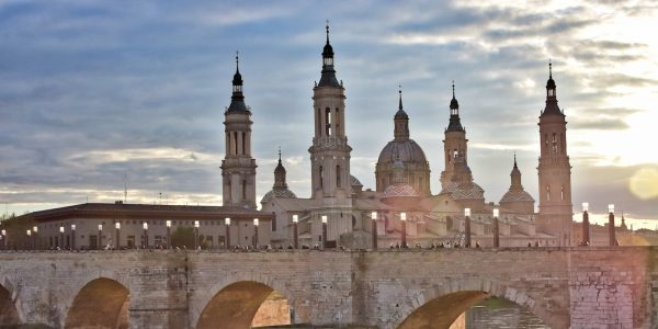 The Best Things To Do In Aragon, Spain
