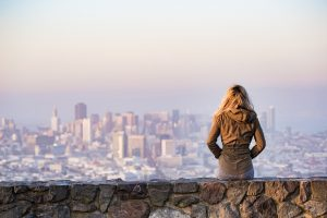 Best things to do in the Bay Area, California