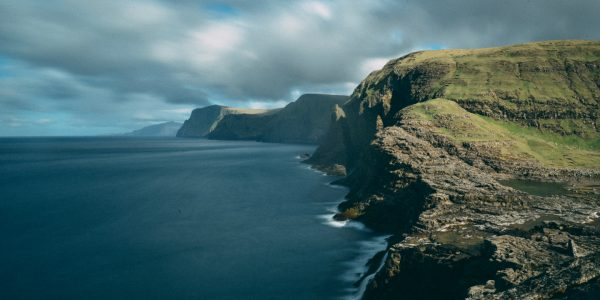 The Most Remote Places On Earth You Can Actually Visit