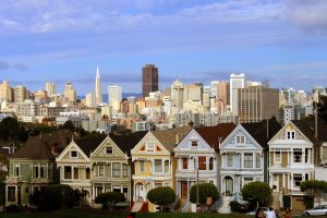 Best things to do in San Francisco, California