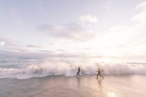 La Jolla: The best things to do in San Diego County