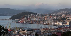Vigo, the best things to do in Galicia, Spain