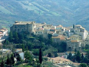 Buy A House For €1: These Italian Towns Are Practically Giving Real Estate Away