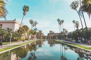 Balboa Park: The best things to do in San Diego County