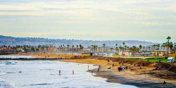 The Best Things To Do In San Diego County, California