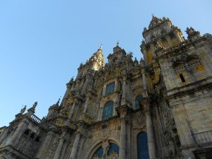 The Best Things To Do In Galicia, Spain