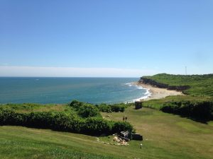 The Hamptons: favorite celebrity vacation spots