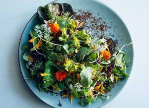 Cheapest Michelin-starred restaurants: Al's Place