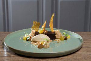 Michelin Star Restaurants Cheap