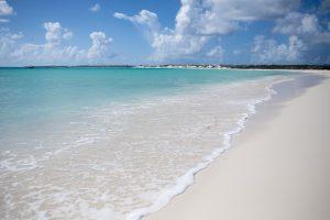 Anguilla: Celebrities Favorite Travel Destinations