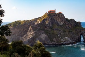 New Game Of Thrones Cruise Will Take Fans To Iconic Filming Locations