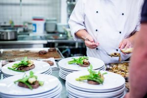 Cheapest Michelin-starred restaurants in the world