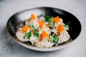 Cheapest Michelin Starred restaurants