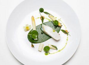 Cheapest Michelin starred restaurants in the world
