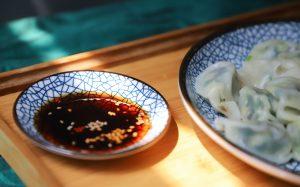 Cheapest Michelin-starred restaurants