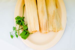 Tucson: The best American cities for food