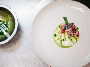 Cheap Michelin Starred Restaurants