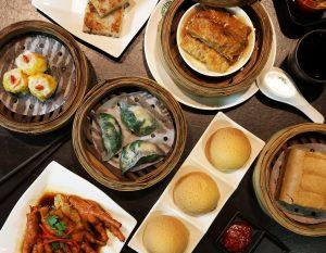 The Cheapest Michelin Starred Restaurants