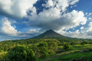 Costa Rica: favorite celebrity vacation spots