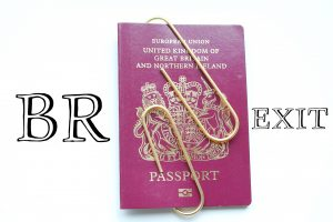 The Most Powerful Passports In The World