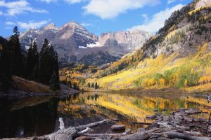 America The Beautiful: The Prettiest Place In Every U.S. State