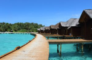 The 5 Best Adults-Only Resorts