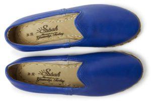 Sabah Shoes: Best Women's Travel Shoes