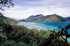 virgin islands national parks offering virtual tours