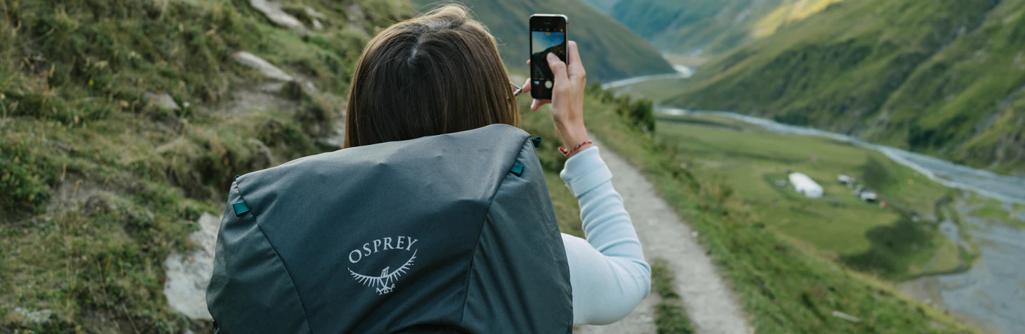 The 5 Best Travel Apps For 2020