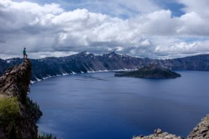 crater lake national parks offering virtual tours