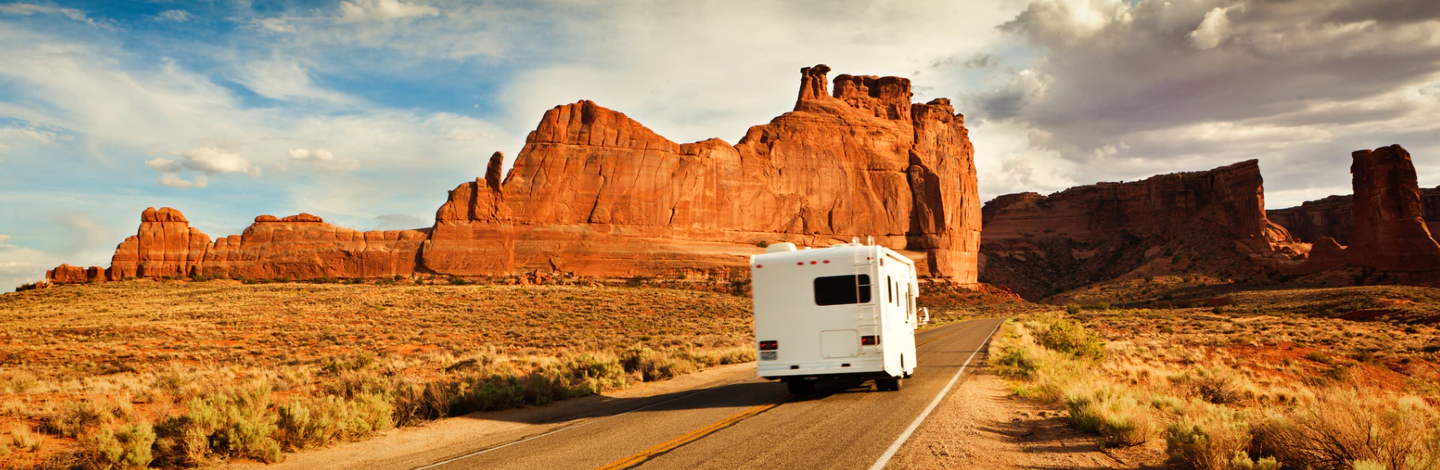 The Best Road Trip RVs Of 2020