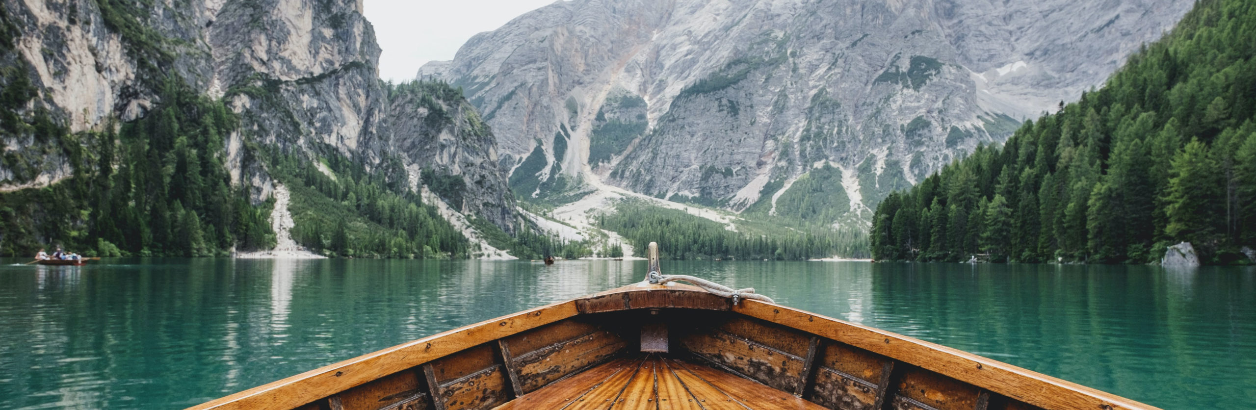 5 Of The World's Top Travel Influencers