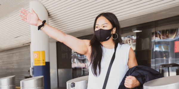 Travel Essentials You Need This Summer