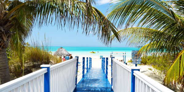 Get The Most Bang For Your Buck At These Caribbean Destinations