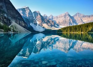 Everything You Need To Know About Canada Opening Up For American Travelers